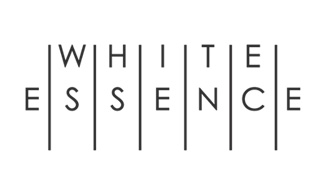 ホワイトエッセンスのロゴ